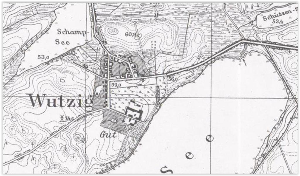 osiek-1934-lubuskie