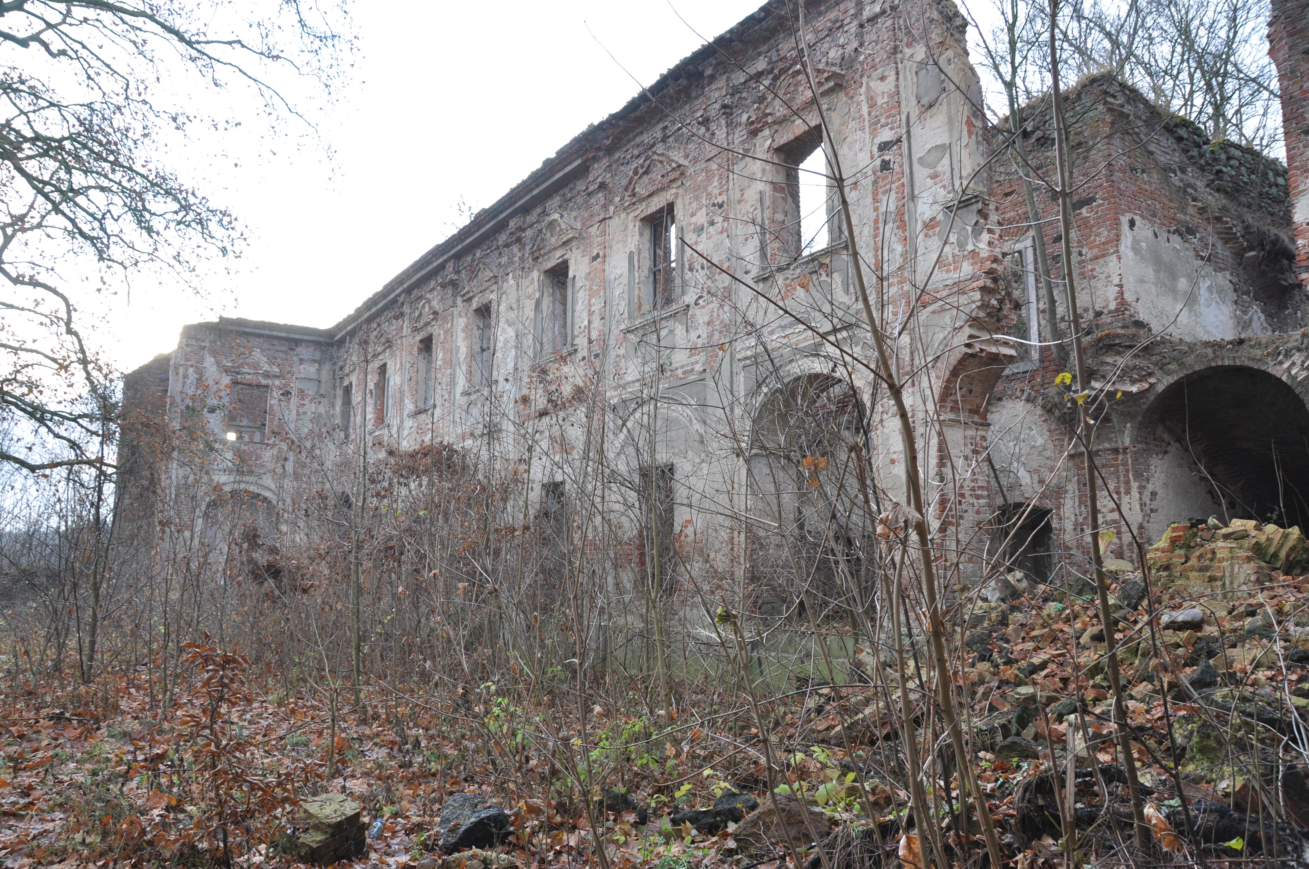 otyn-2011-45
