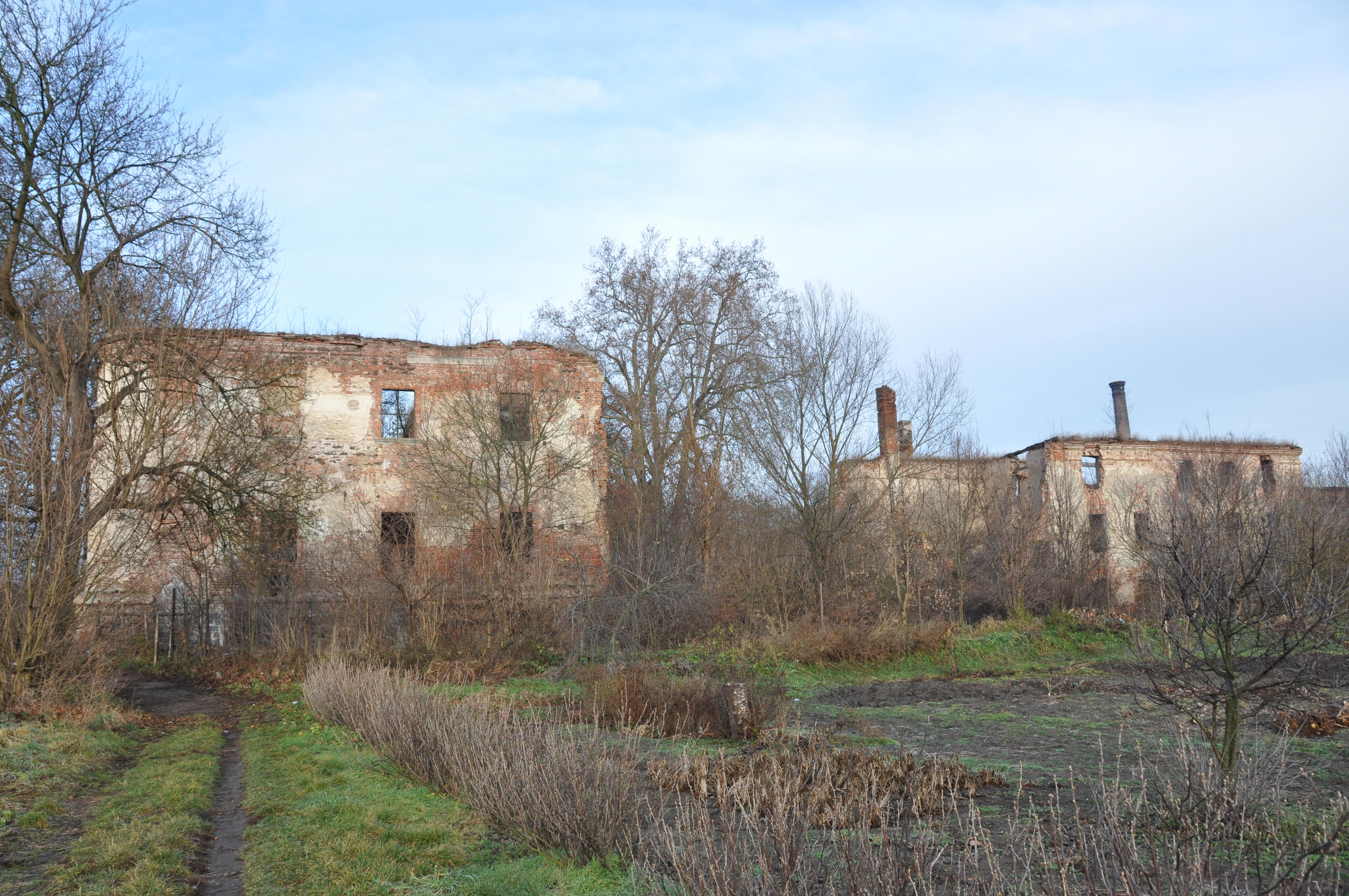 otyn-2011-76