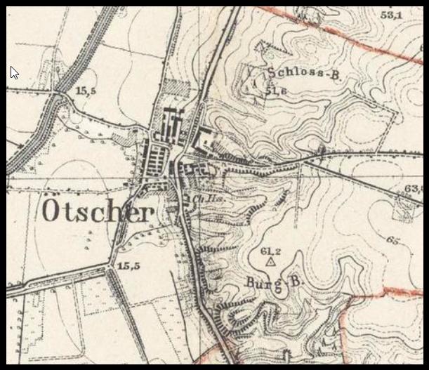 owczary-1923-lubuskie