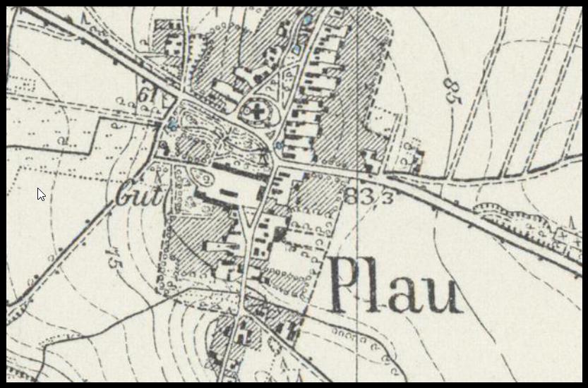 plaw-1933-lubuskie