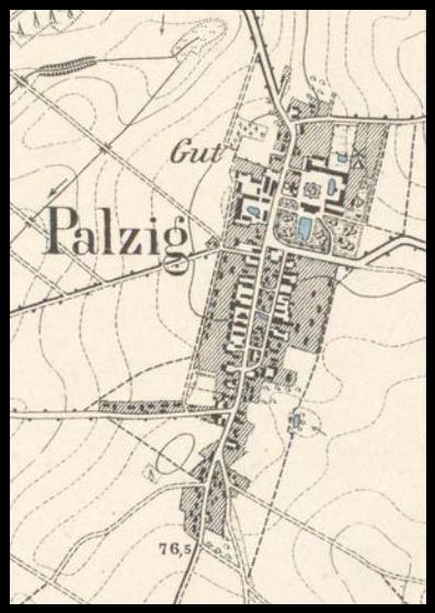 palck-1896-lubuskie