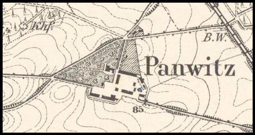 panowice-1894-lubuskie