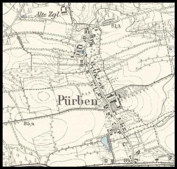 pierzwin-1896-lubuskie