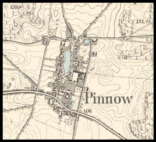 pniow-1923-lubuskie