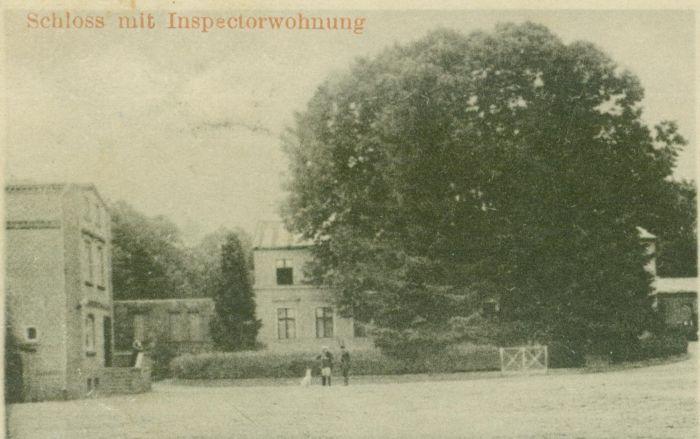 podla-gora-palac