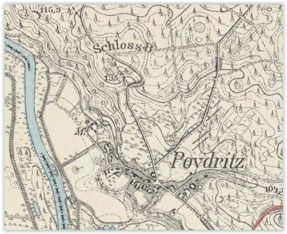 podgorzyce-1907-lubuskie