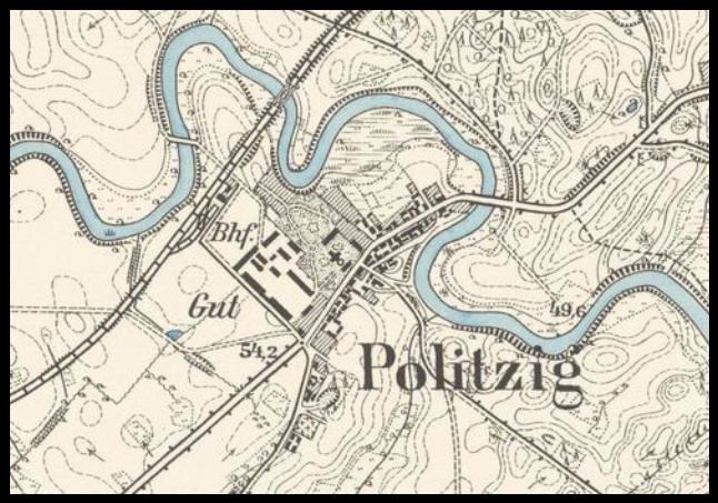 policko-1894-lubuskie