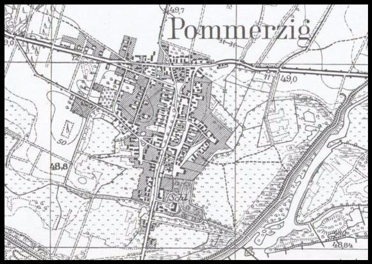 pomorsko-1896-lubuskie