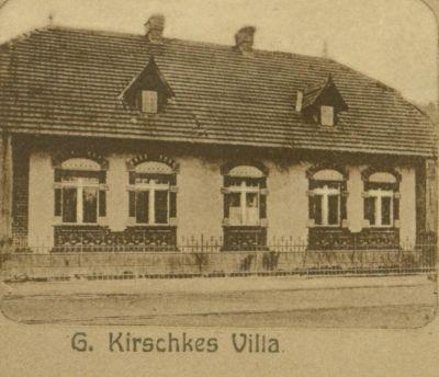 przyborow-willa