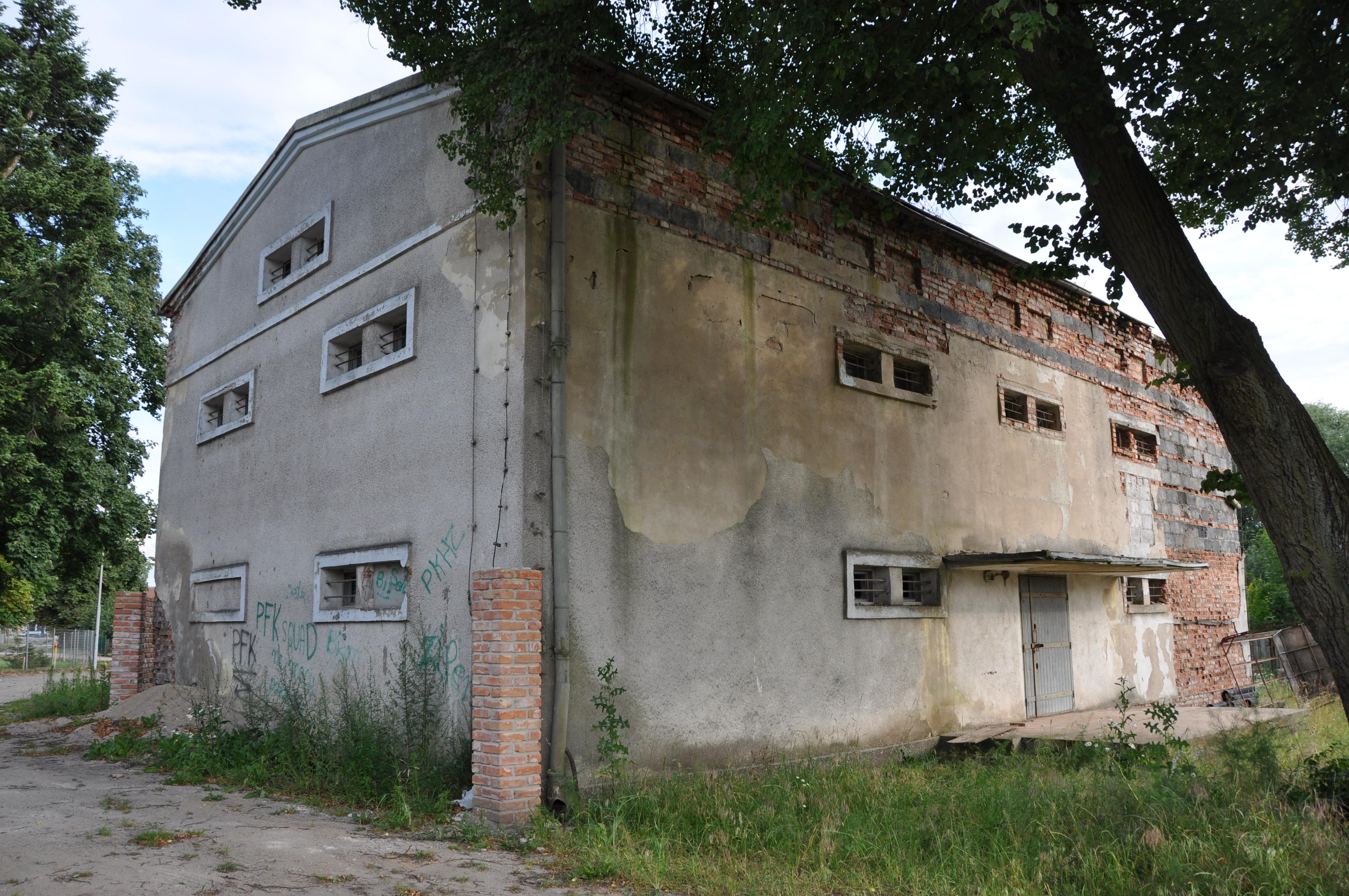 przytoczna-lipiec-2014-10