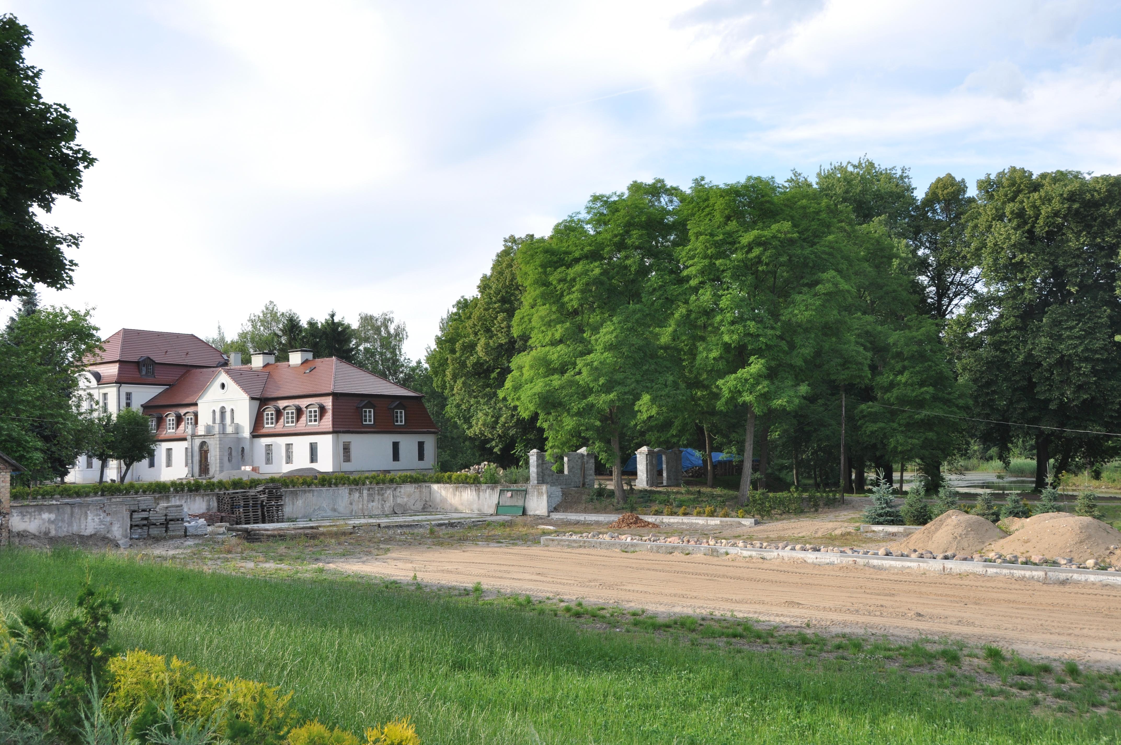przytoczna-lipiec-2014-2