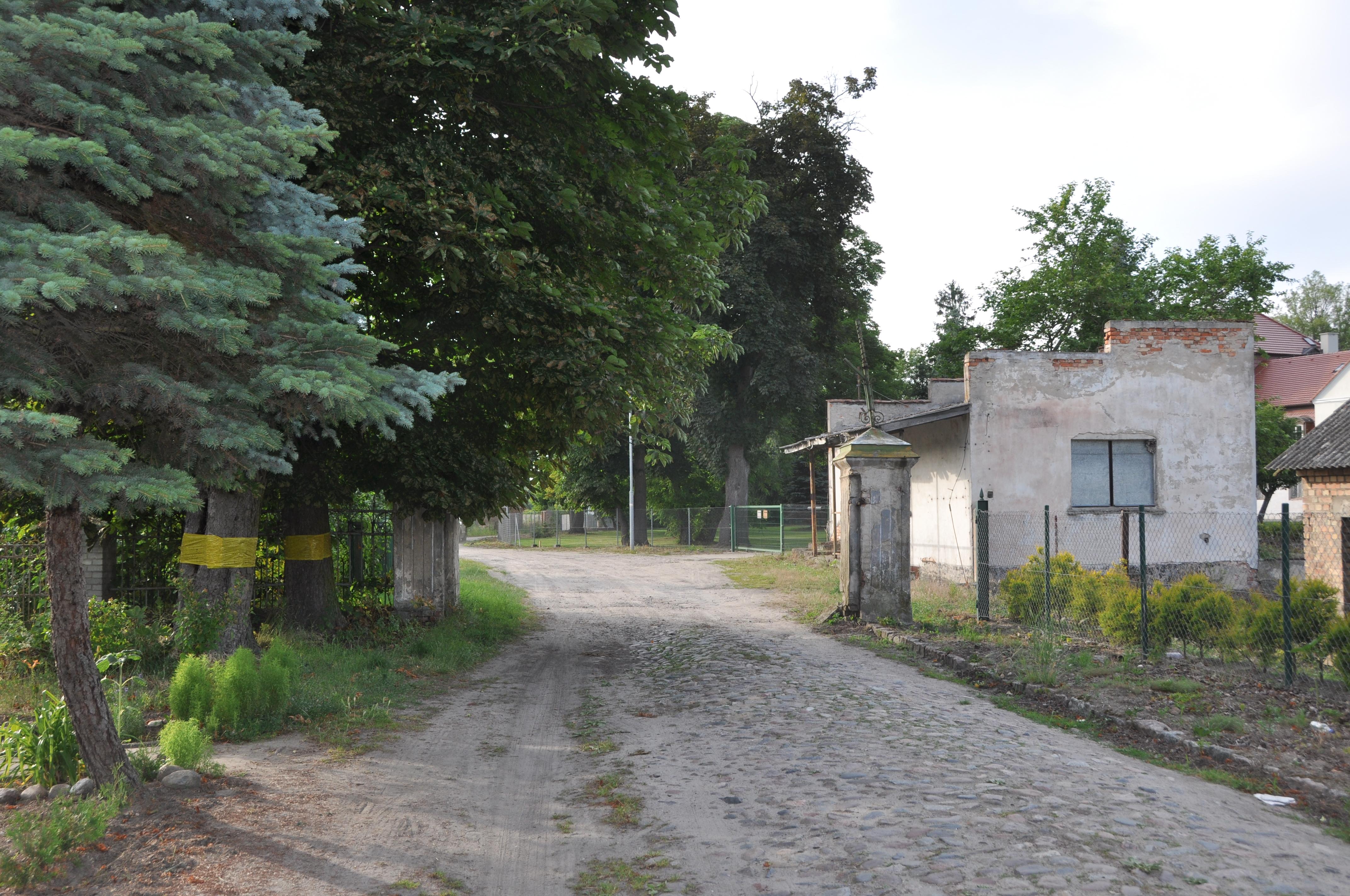 przytoczna-lipiec-2014-3