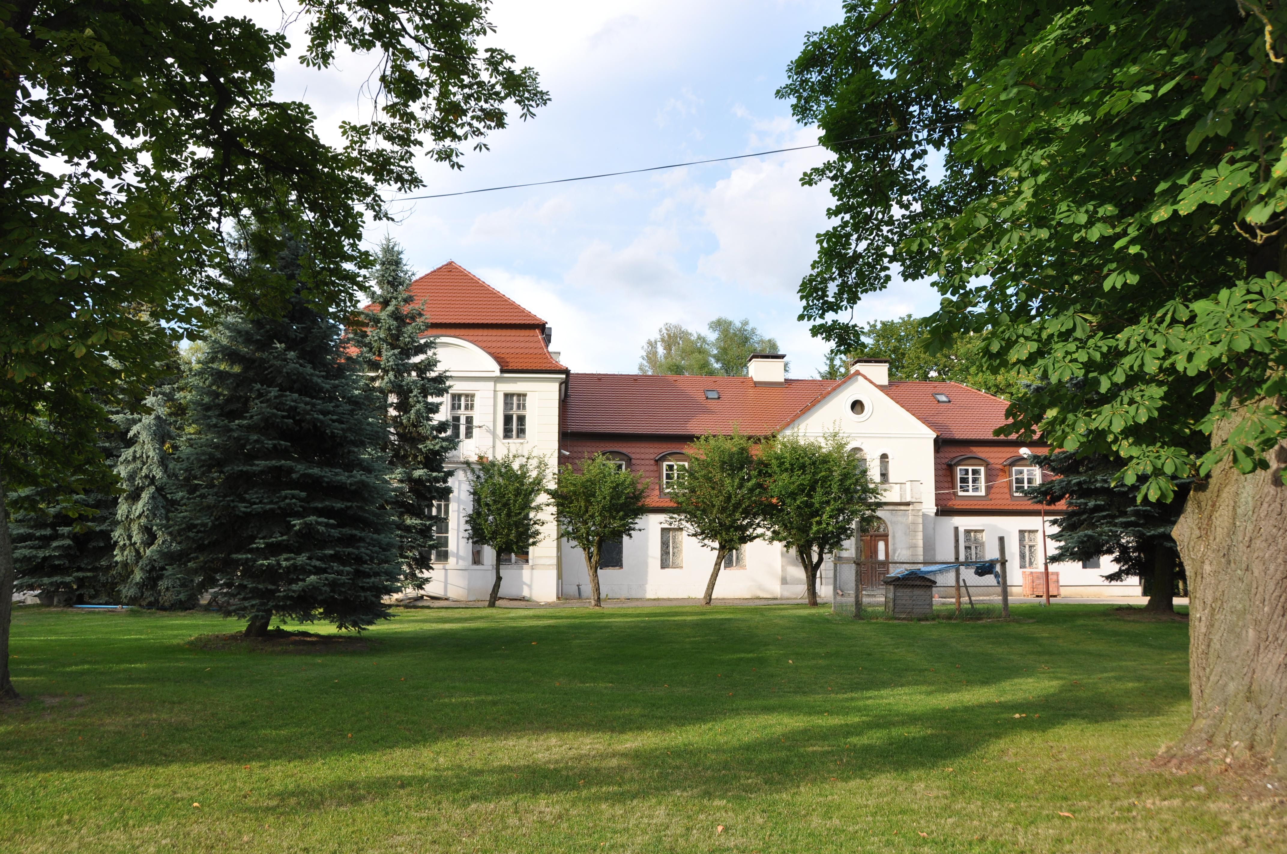 przytoczna-lipiec-2014-5