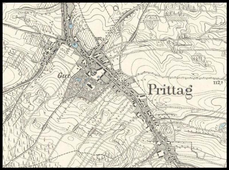 przytok-1896-lubuskie