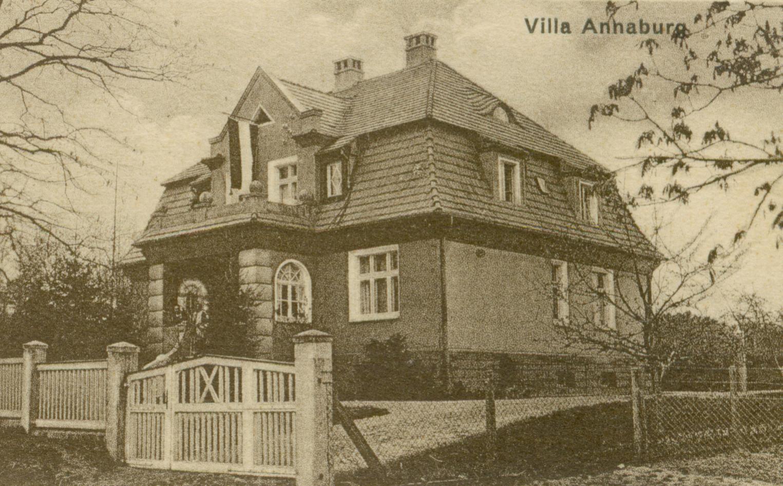 przytok-willa-annaburg