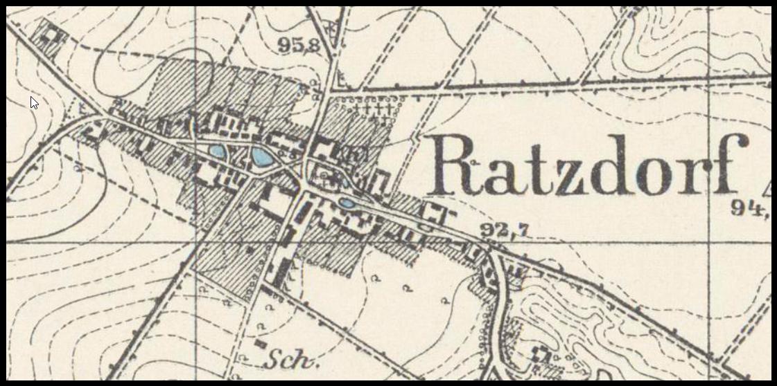 raclaw-1934-lubuskie