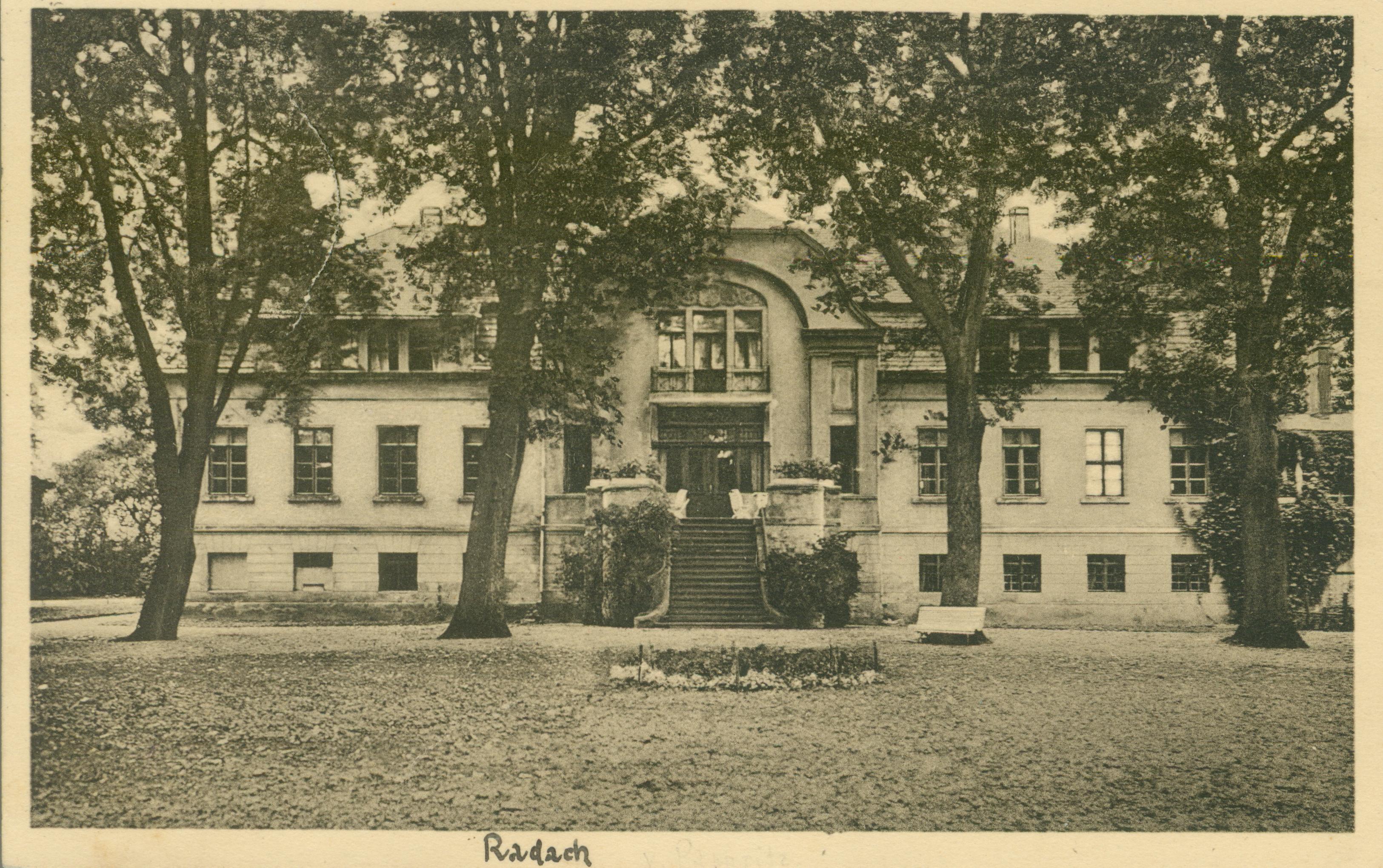 radachow-ii-lubuskie
