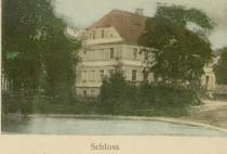 Radwanów- pałac (1)