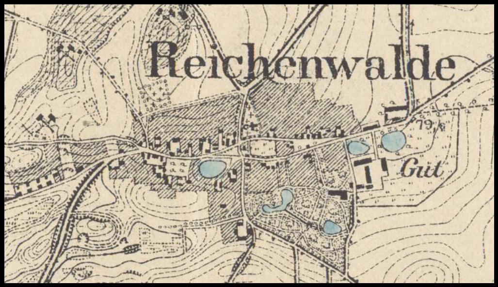 radzikow-1896-lubuskie