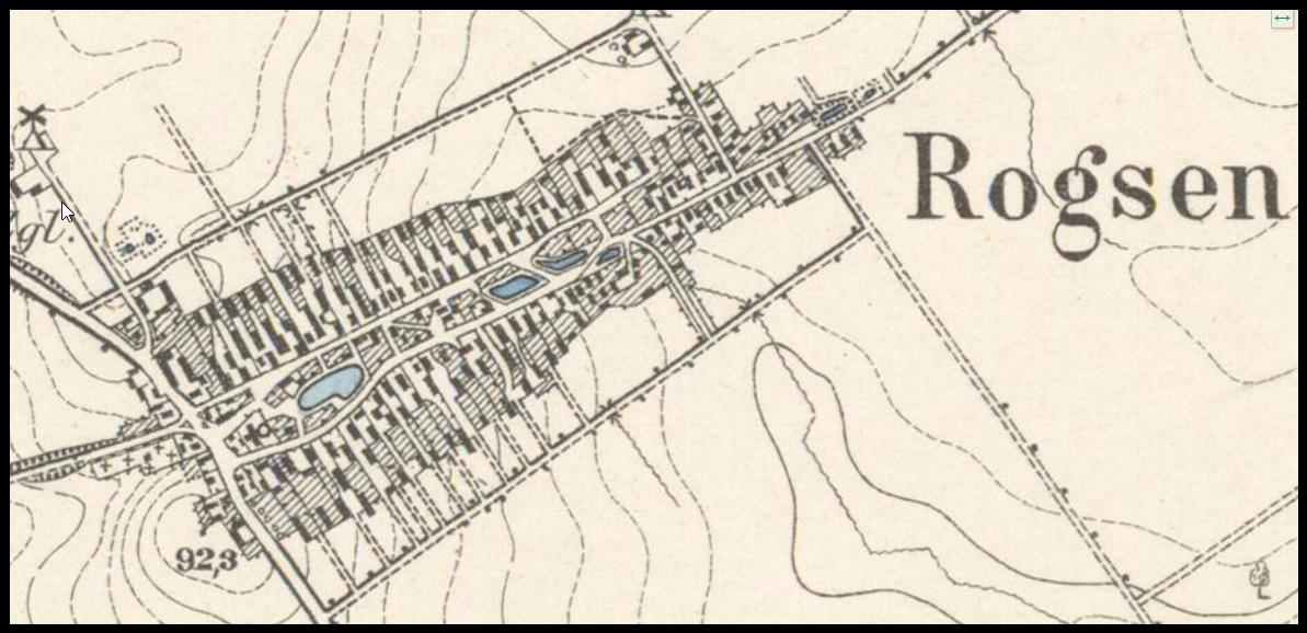 rogoziniec-1894-lubuskie