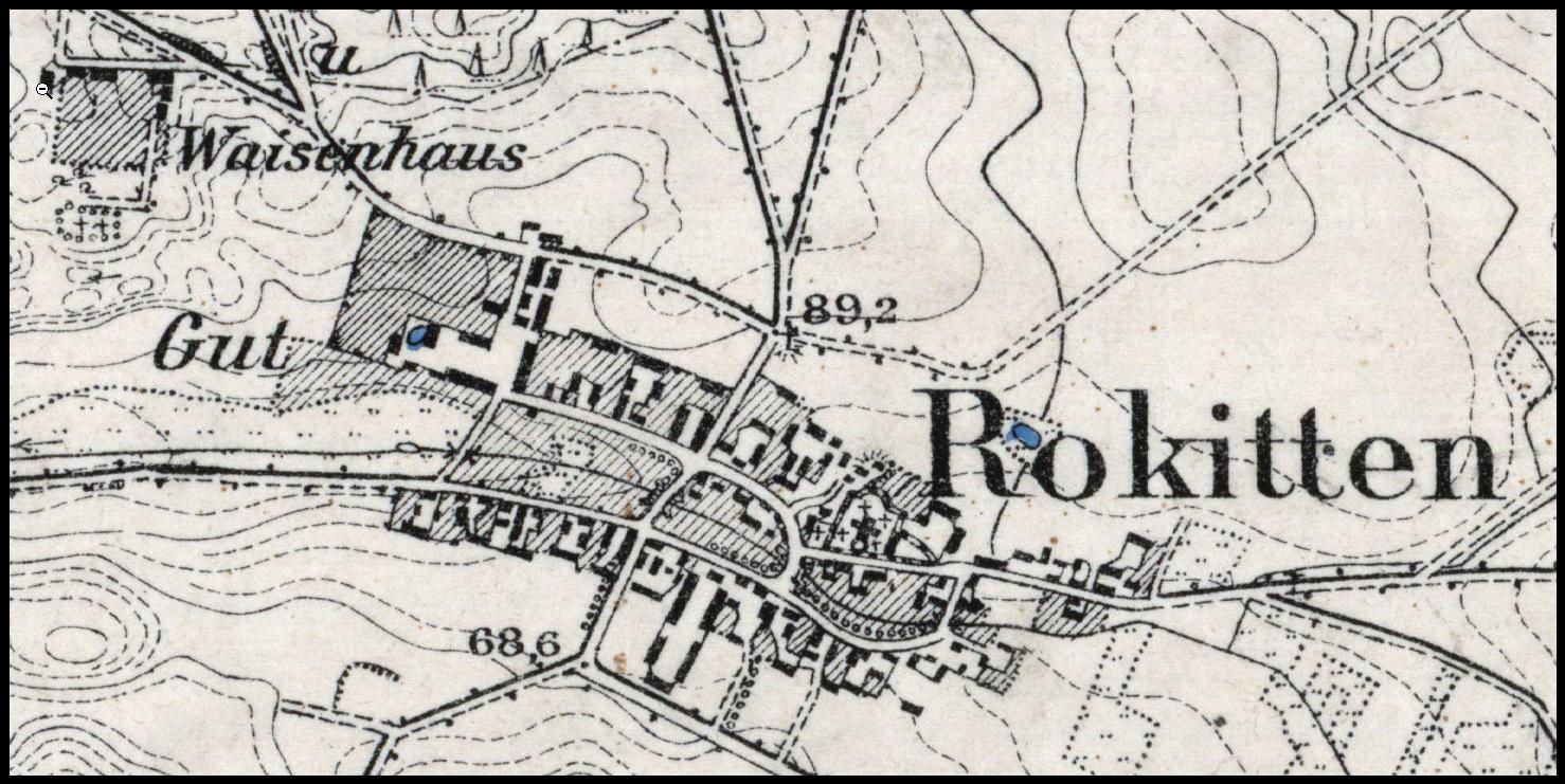 rokitno-1894-lubuskie