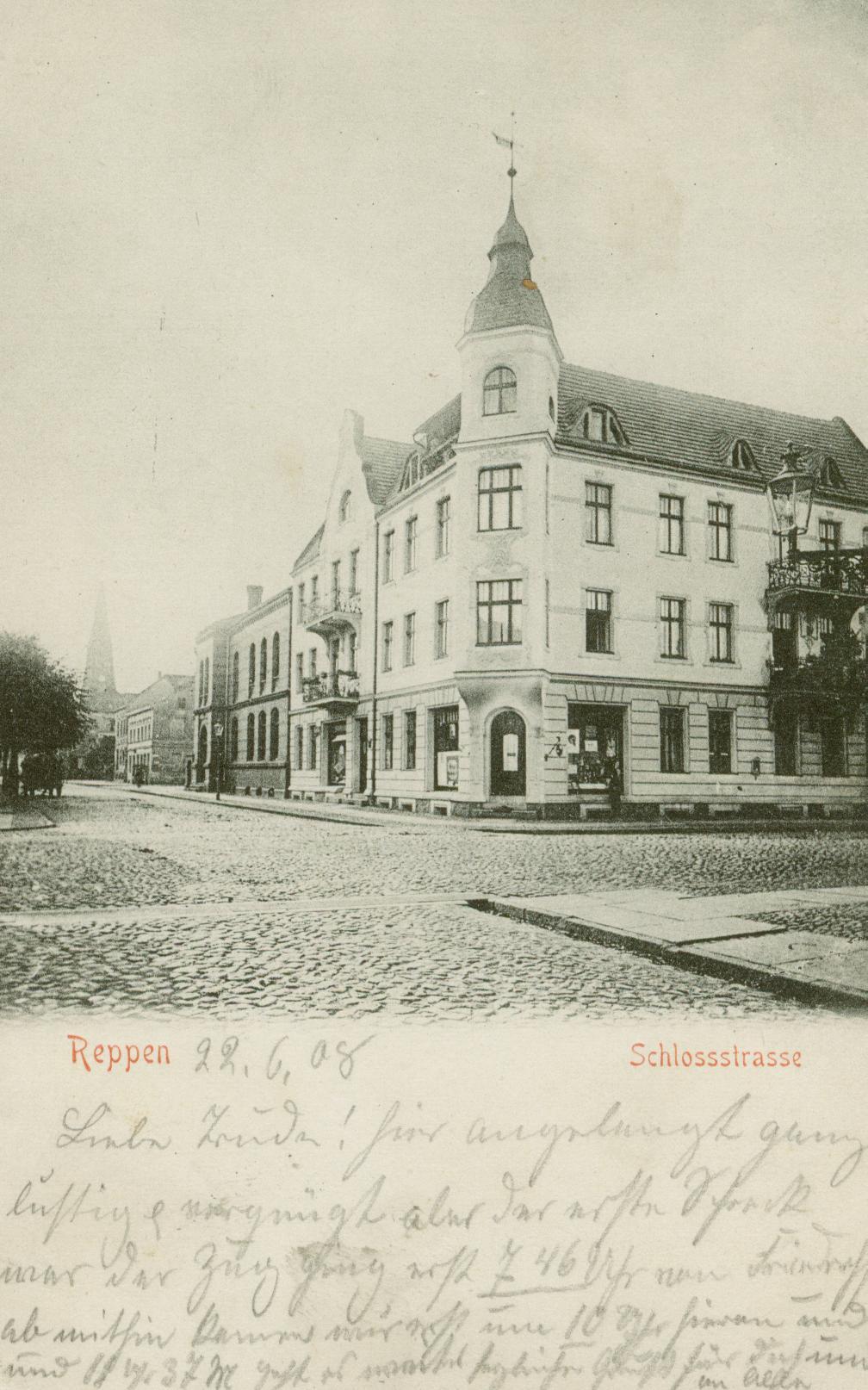 rzepin-ulica-zamkowa