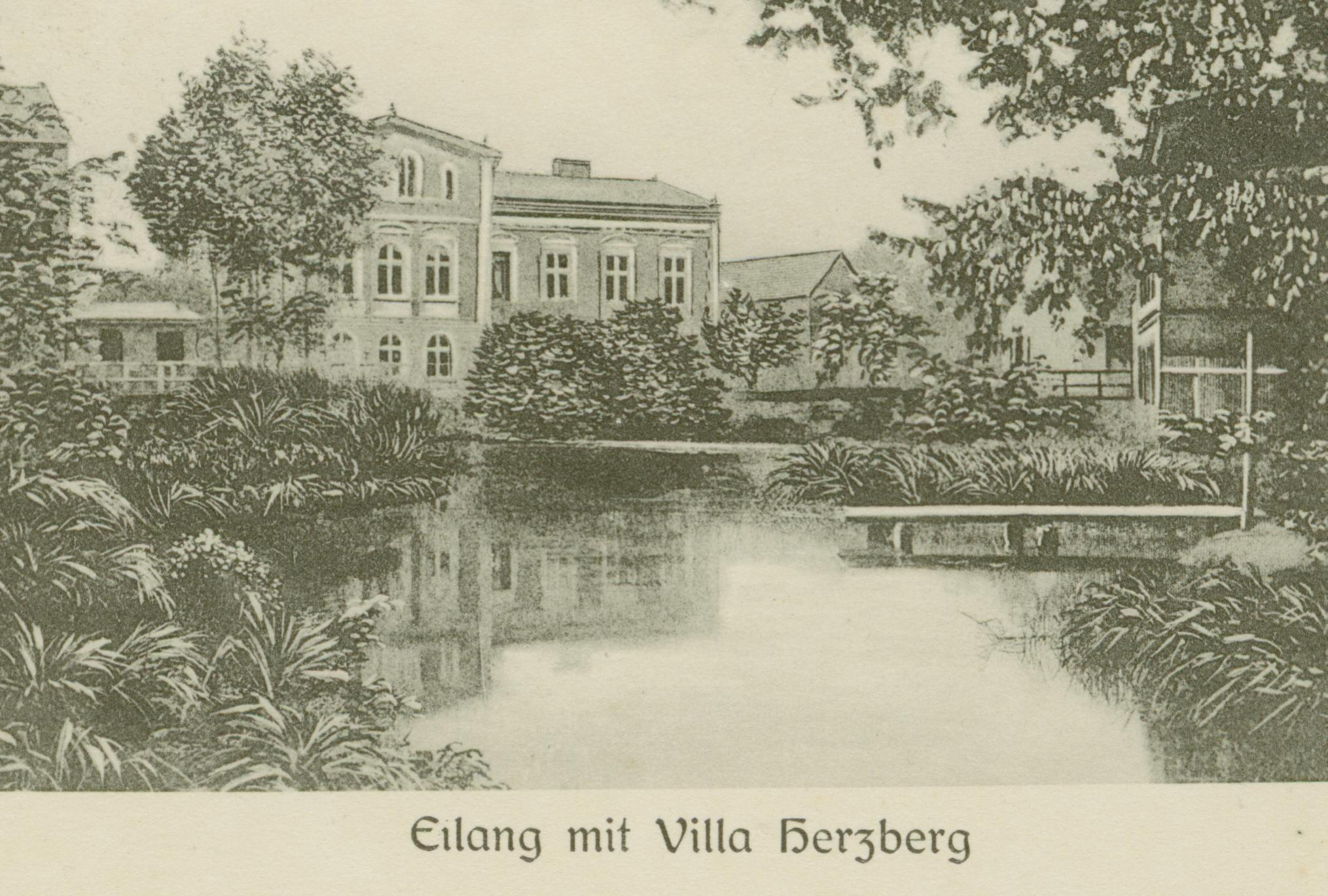 rzepin-willa-berzberg