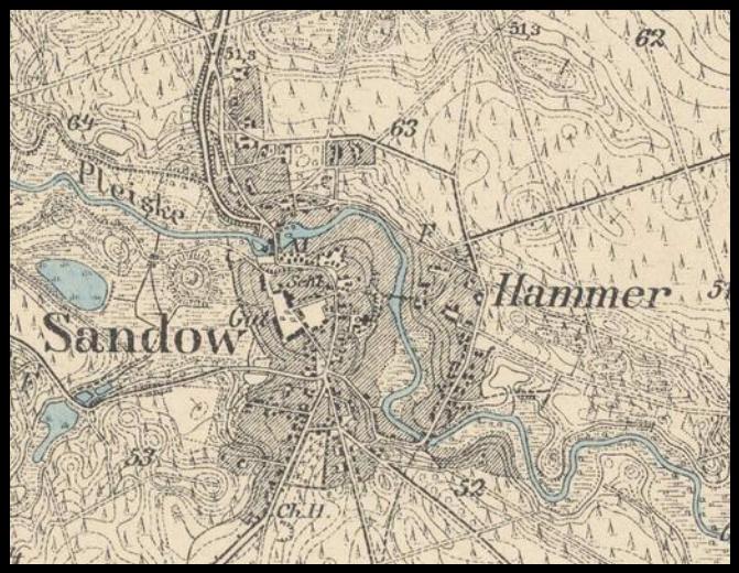 sadow-1896-lubuskie
