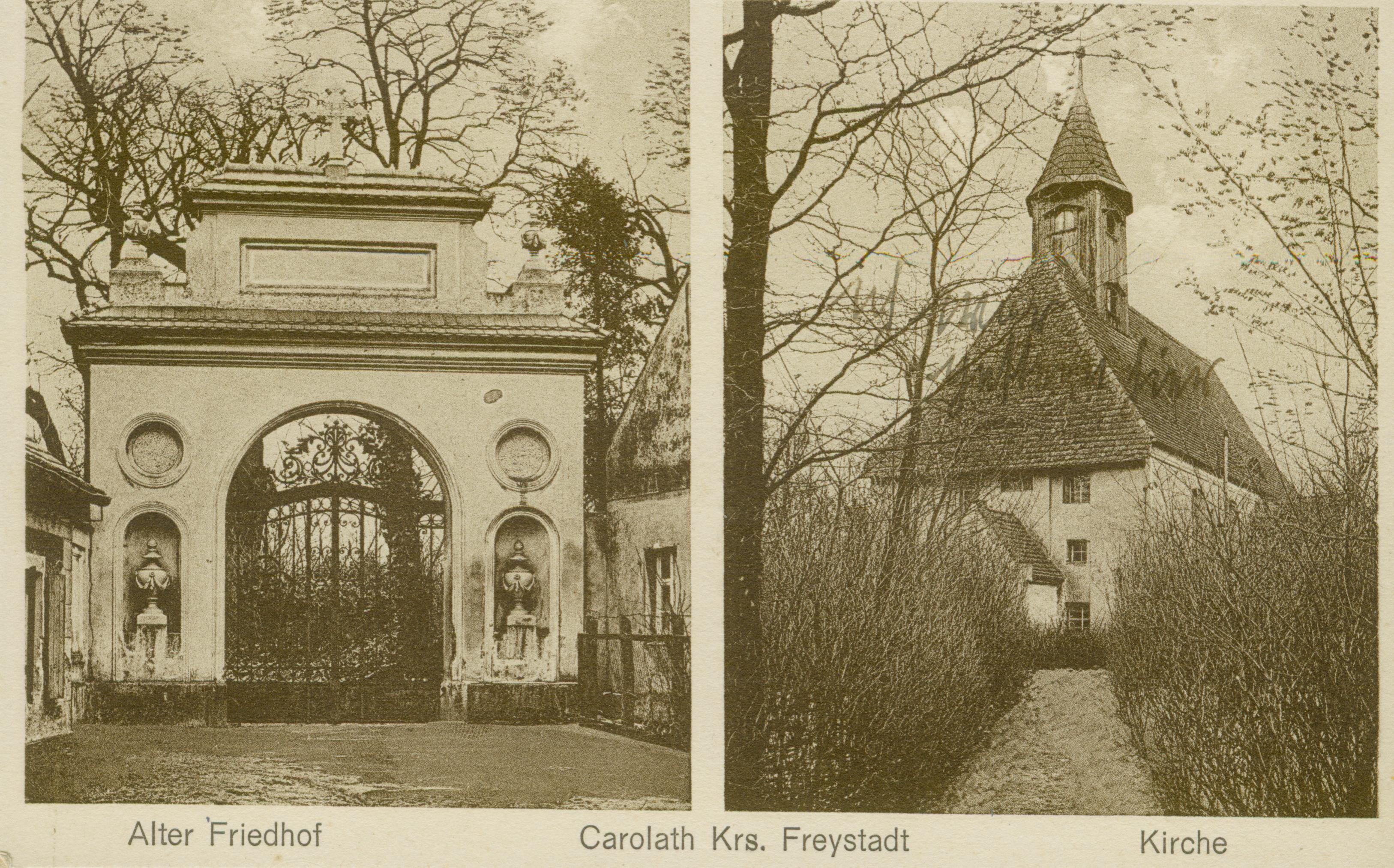 siedlisko-brama-wjazdowa-do-starego-dworu-oraz-kosciol