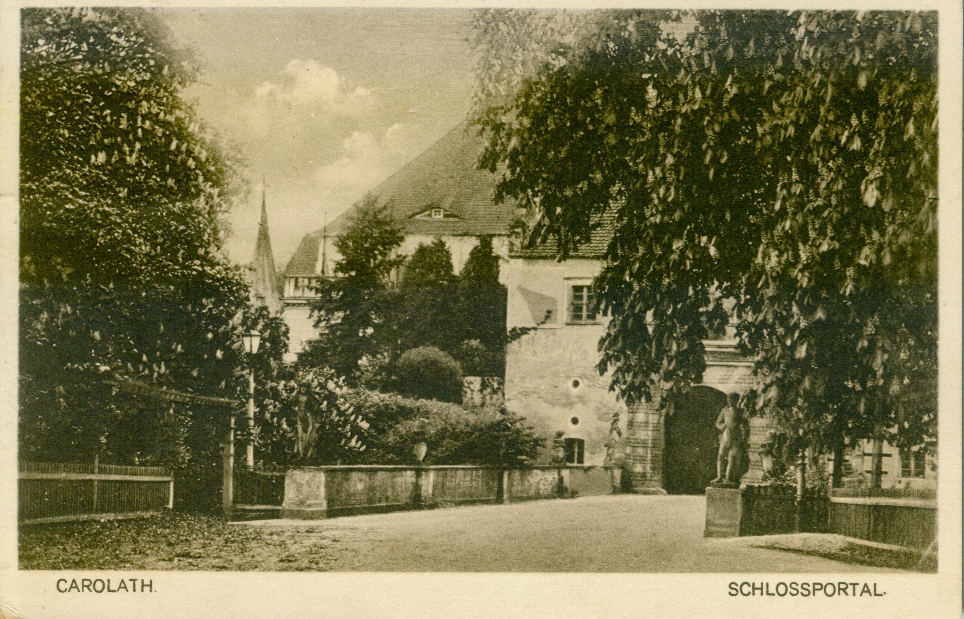 siedlisko-wjazd-do-zamku-lubuskie