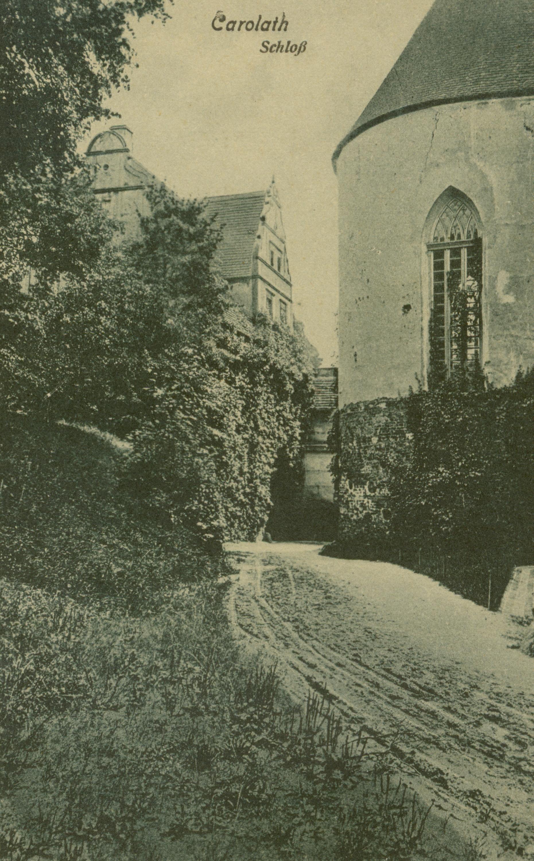 siedlisko-zamek-i-kosciol