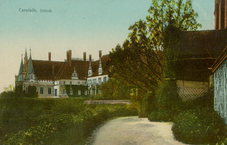siedlisko-zamek-i-park