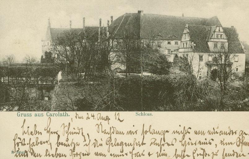 siedlisko-zamek-od-strony-wsi