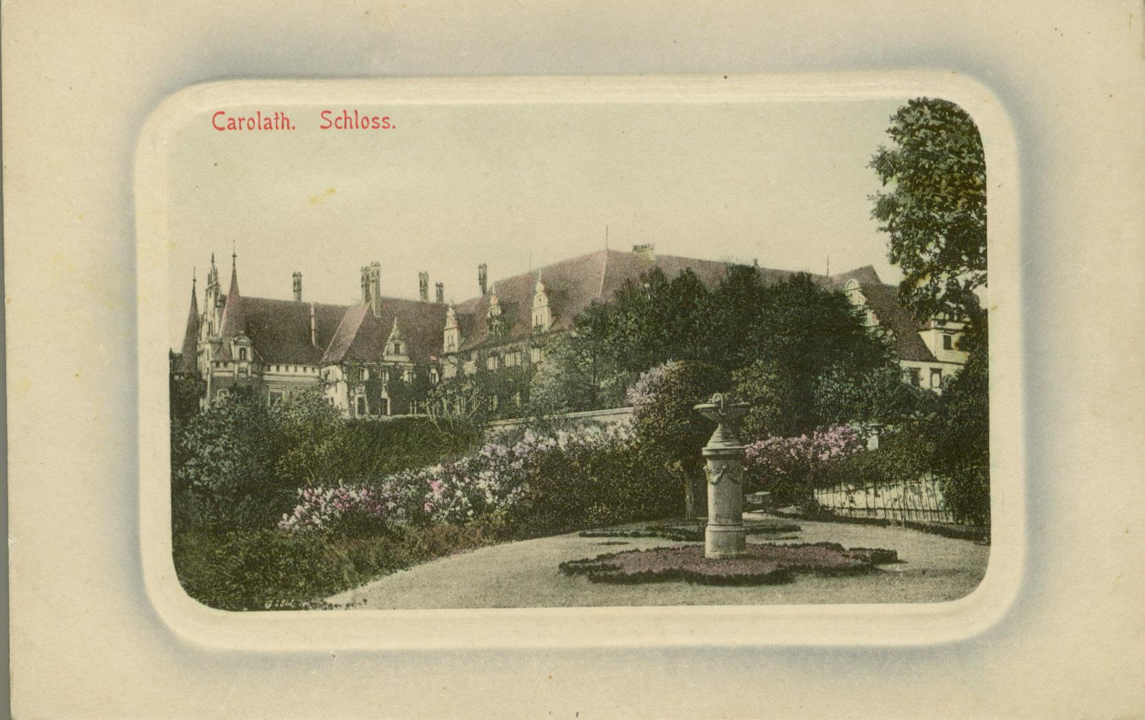 siedlisko-zamek-z-czescia-zalozenia-parkowego