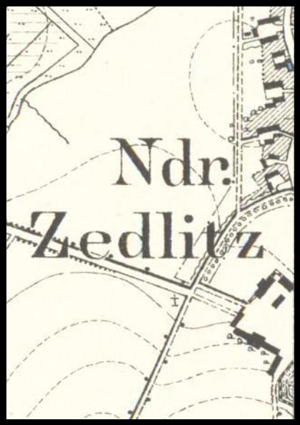 siedlnica-1894-lubuskie