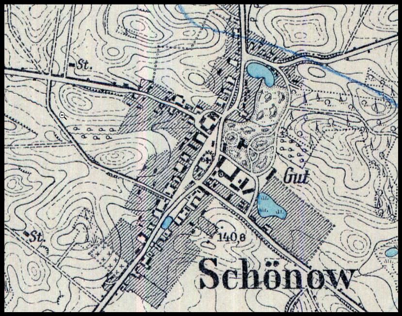 sieniawa-1902-lubuskie