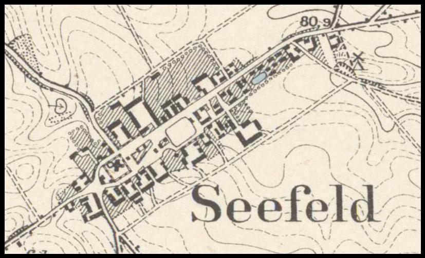 sienno-1895-lubuskie