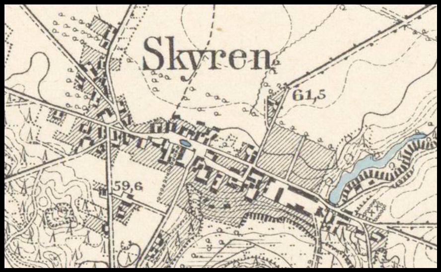 skorzyn-1896-lubuskie