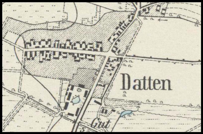 datyn-1911-lubuskie