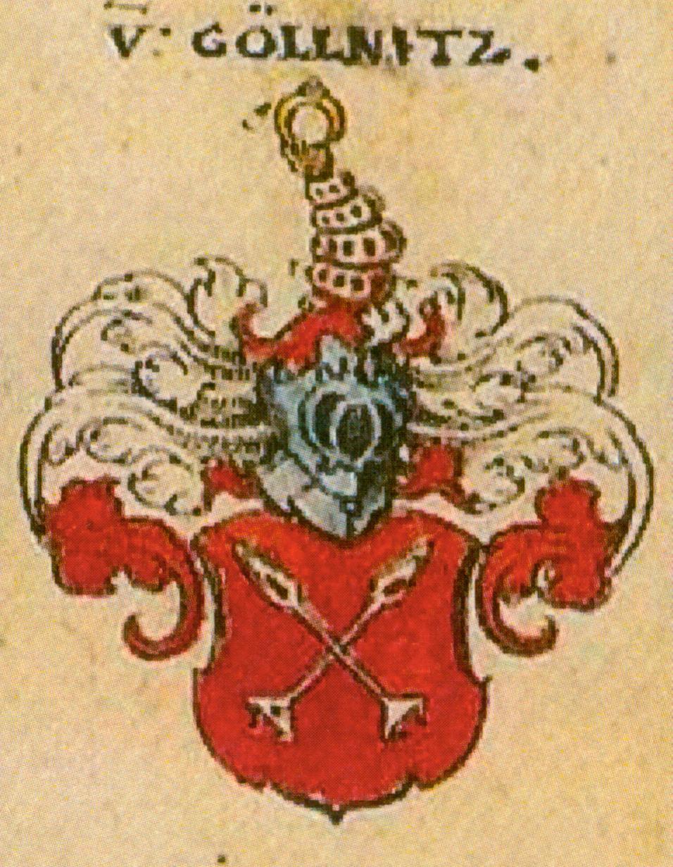 Goellnitz (3)