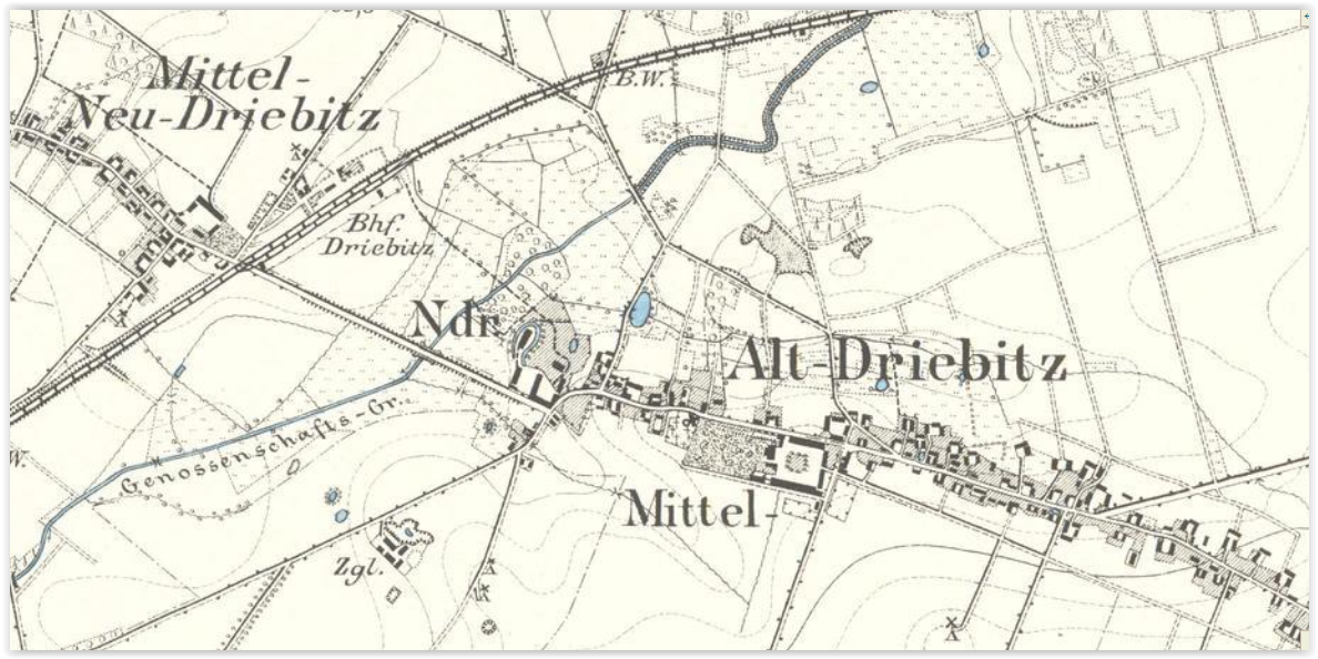 stare-drzewce-1894-lubuskie