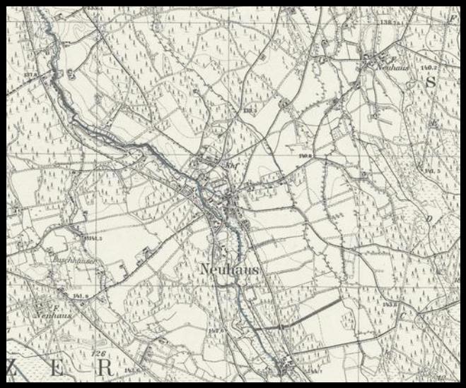 nowoszow-1929-lubuskie
