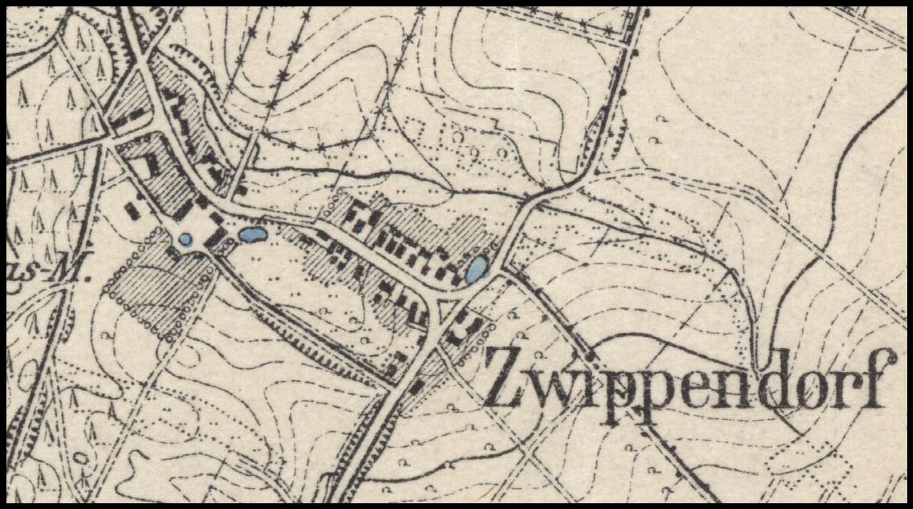 swibna-1919-lubuskie