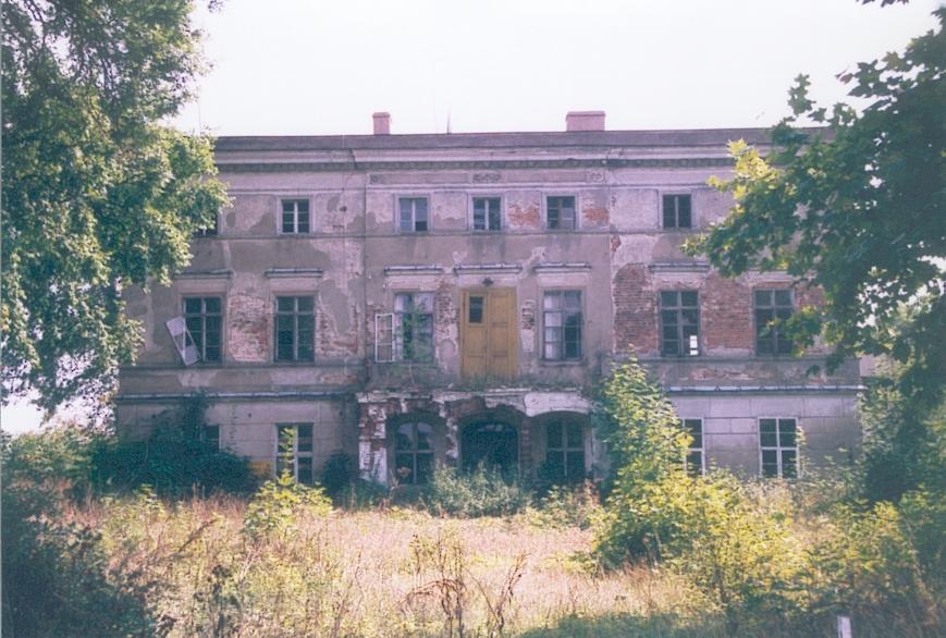 swidnica2