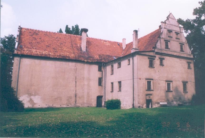 swidnica6