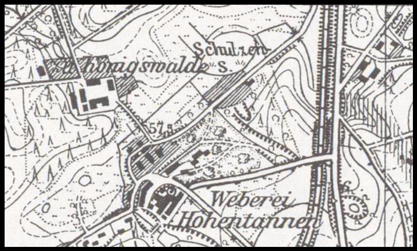 swierczow-1941-lubuskie