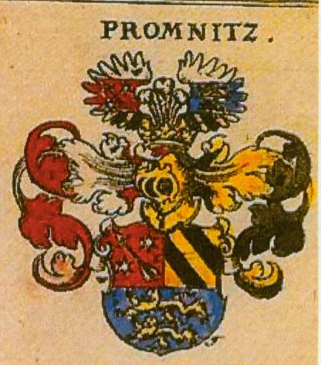 Promnitz (7)