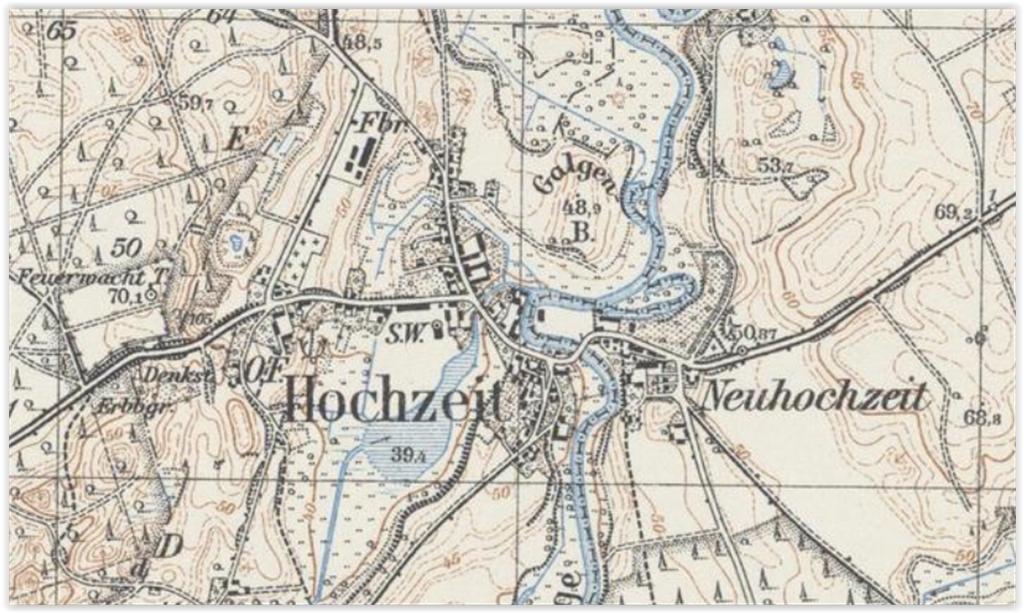 stare-osieczno-1937-lubuskie