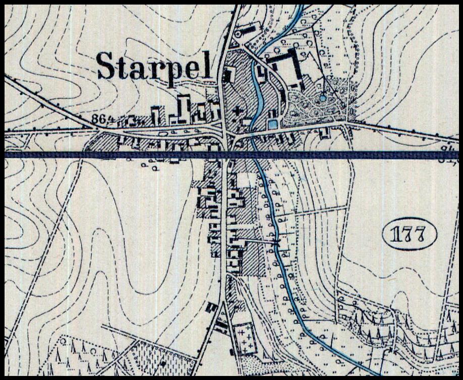 staropole-1902-lubuskie